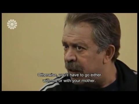 [04][Drama Serial] Kemiya سریال کیمیا - Farsi sub English