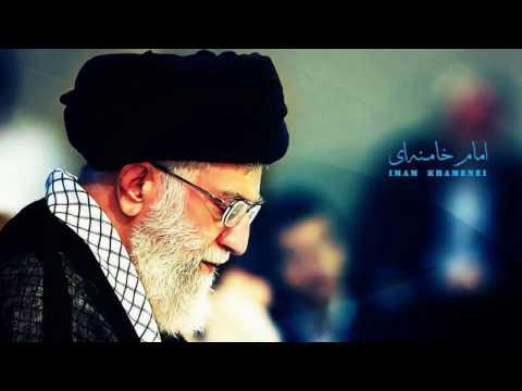 Wilayat ko agar hum allah se shuru karein to humein wilayt e faqeeh samajhne mein koi mushkil nahin Hogi - Urdu