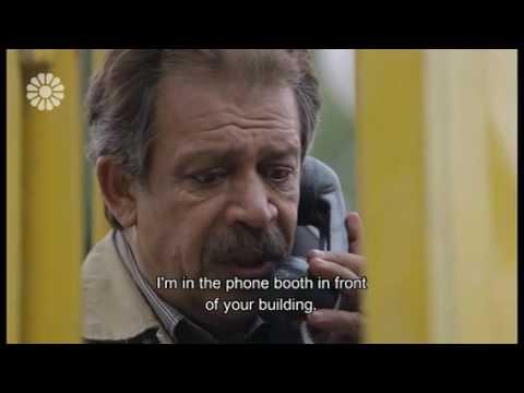 [13][Drama Serial] Kemiya سریال کیمیا - Farsi sub English