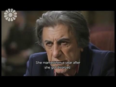 [21][Drama Serial] Kemiya سریال کیمیا - Farsi sub English