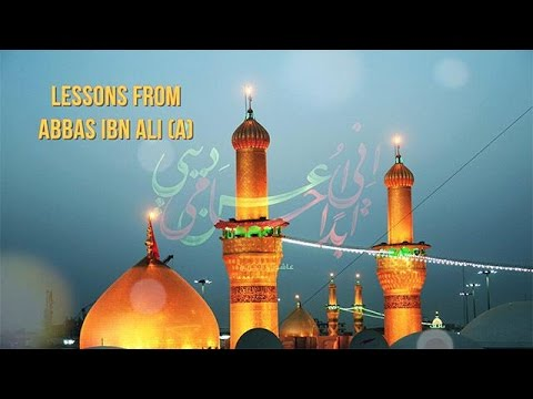 May Allah curse you and your offer for Safety! | A clip by Shaykh Isa Qasem | Arabic sub English