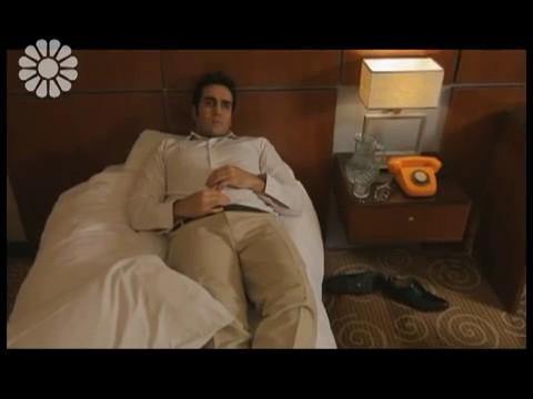[24][Drama Serial] Kemiya سریال کیمیا - Farsi sub English