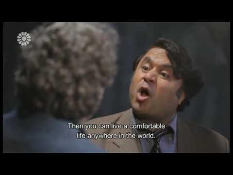 [37][Drama Serial] Kemiya سریال کیمیا - Farsi sub English