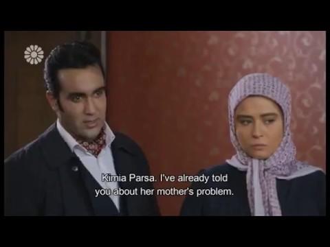 [38][Drama Serial] Kemiya سریال کیمیا - Farsi sub English