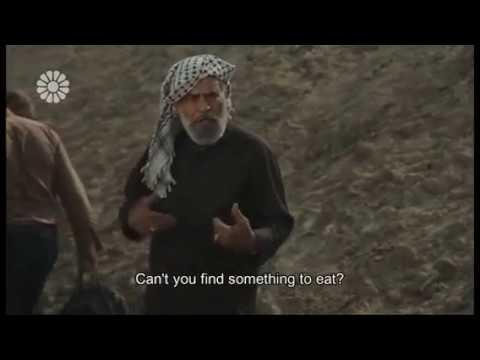 [51][Drama Serial] Kemiya سریال کیمیا - Farsi sub English
