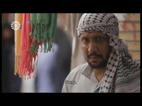 [52][Drama Serial] Kemiya سریال کیمیا - Farsi sub English