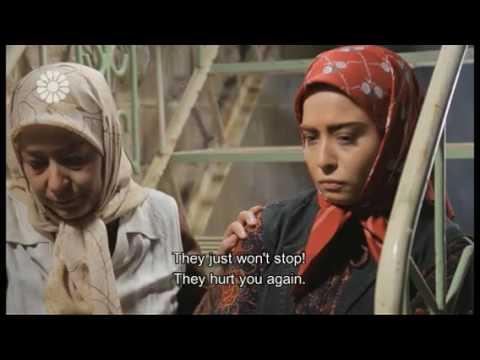 [55][Drama Serial] Kemiya سریال کیمیا - Farsi sub English