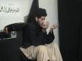 (4) Tarbiat-E-Oulad by Agha S M Raza Kazmi - English & Urdu
