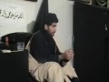 (3) Tarbiat-E-Oulad by Agha S M Raza Kazmi -English & Urdu