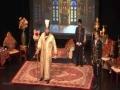 "Theatrical performance - \""Abad Wallah, Ya Zahra, Ma Nansa Husayna\"" - Resisting colonial influence - English"
