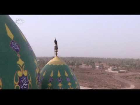 [ وہ صبح جو قریب ہے ] Part 2 - SaharTv - Urdu
