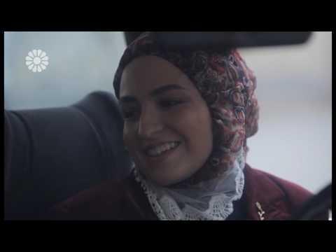 [58][Drama Serial] Kemiya سریال کیمیا - Farsi sub English