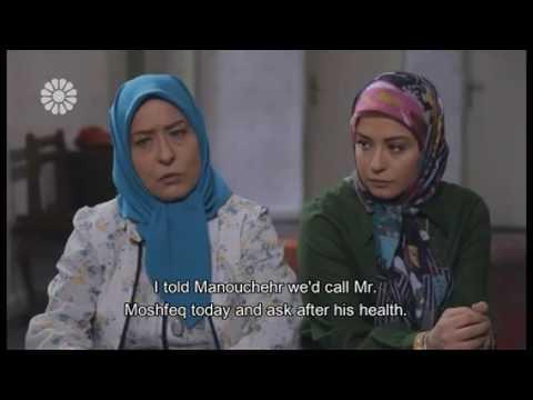 [60][Drama Serial] Kemiya سریال کیمیا - Farsi sub English