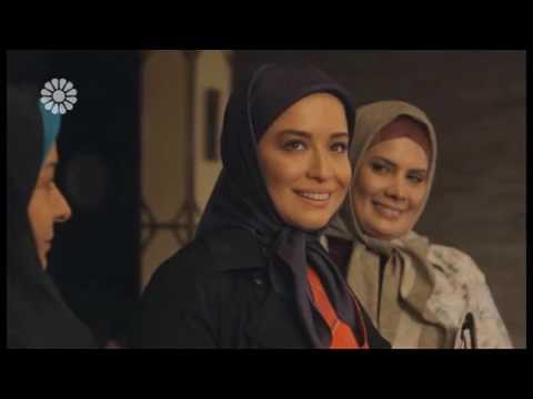 [61][Drama Serial] Kemiya سریال کیمیا - Farsi sub English