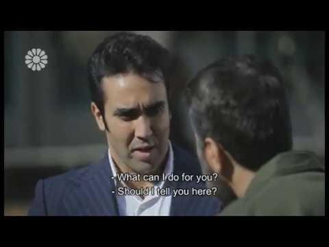 [68][Drama Serial] Kemiya سریال کیمیا - Farsi sub English