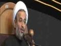 تغییر نگاه - حجت الاسلام پناهیان - Farsi