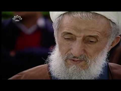 [Tehran Friday Prayers] 06 January 2017   آیت اللہ سید احمد خاتمی - SaharTv Urdu