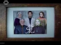 [ Drama Serial ] منزل کی کٹھن راہیں - Episode 01 | SaharTv - Urdu