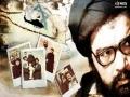 Documental - [Parte 1] Una buena vida, una buena muerte - Sayyed Abbas Moosavi - Spanish