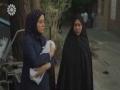 [70][Drama Serial] Kemiya سریال کیمیا - Farsi sub English