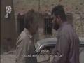 [73][Drama Serial] Kemiya سریال کیمیا - Farsi sub English