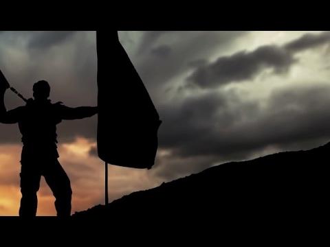 [MUST WATCH] What have WE accomplished? | Shaykh Usama Abdulghani | English