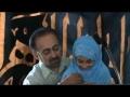 Children Majlis - Zainabia MI 2009 - Quran - Sara Azfar - Arabic
