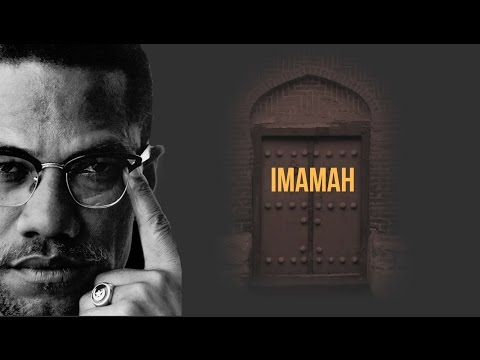 Fatima (A):The Key to Revolution | Shaykh Hamza Sodagar | English