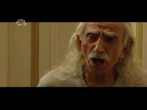 [   نا تمام آرزو [ ڈرامہ آپ کے ساتھ بھی ہو سکتا ہے - SaharTv Urdu
