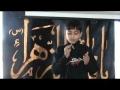 Children Majlis - Zainabia MI 2009 - Kalam - Abbas Akbari - Urdu