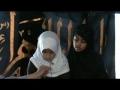 Children Majlis - Zainabia MI 2009 - Speech - Zainab And Aelia - English