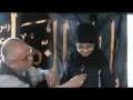 Children Majlis - Zainabia MI 2009 - Speech - Kisa - English