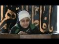 Children Majlis - Zainabia MI 2009 - Speech - Mariam - English