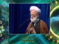 [10 Mar 2017] Tehran Friday Prayers آیت الله امامي کاشاني - Urdu
