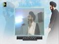 ہم پاکستان میں امام خمینیؒ کے پیرو ہیں | Urdu