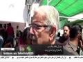 [16 March 2017] پاکستان اپنی فوج سعودی عرب نہیں بھیجے گا - Urdu