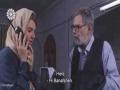 [99] [Drama Serial] Kemiya سریال کیمیا - Farsi sub English