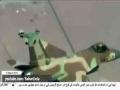 [17 March 2017] شامی فوج نے اسرائیل کا طیارہ مارگرایا - Urdu