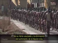 LA HISTORIA DE AL NUJABA. LA RESISTENCIA CONTINÚA.