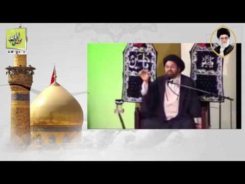 Sunni Shia convert ho kar zakir ban ke kia kam karte hy? . Urdu
