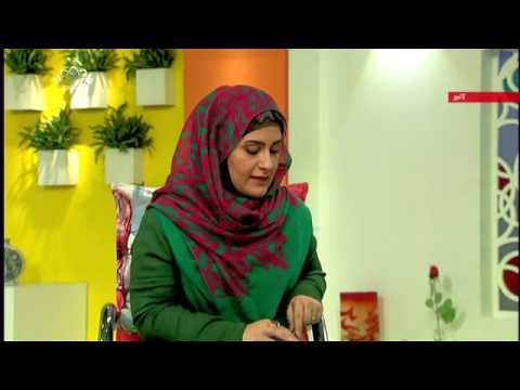 [ موضوع : ڈرماٹوفیٹوز - پروگرام [ نسیم زندگی - SaharTv Urdu
