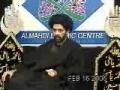 High Morality 2 Abbas Alia - English