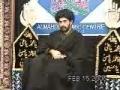 High Morality 3 Abbas Alia - English