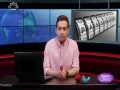[ انٹرنیٹ اور سائبر سیکورٹی کے لیے مفید مشورے [ نسیم زندگی - SaharTv Urdu