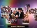 [Nasheed] - Imam Khomeini and Imam Khamenei - Turkish sub English