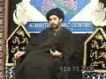 High Morality 4 Abbas Alia - English