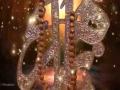 The Greatest Gifts (9) - Mujarab Duas - Tasbeeh e Fatima Zahra