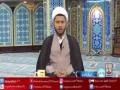 [ Ahkam e Ebadat - احکام عِبادات ] Shakiyat e Namz 2 | شکیا تِ نماز - Urdu