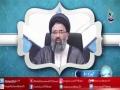 [ Kalam e Ustad - کلام استاد ] Topic: Ehad w Wafa   عہد و وفا   Bethat TV - Urdu