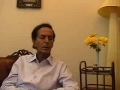 Marsiya by The great Hilal Naqvi - Urdu